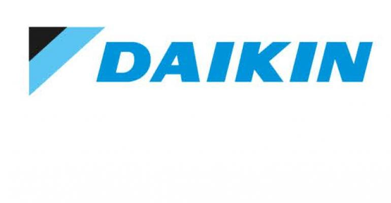 Daikin Heat Pumps Christchurch