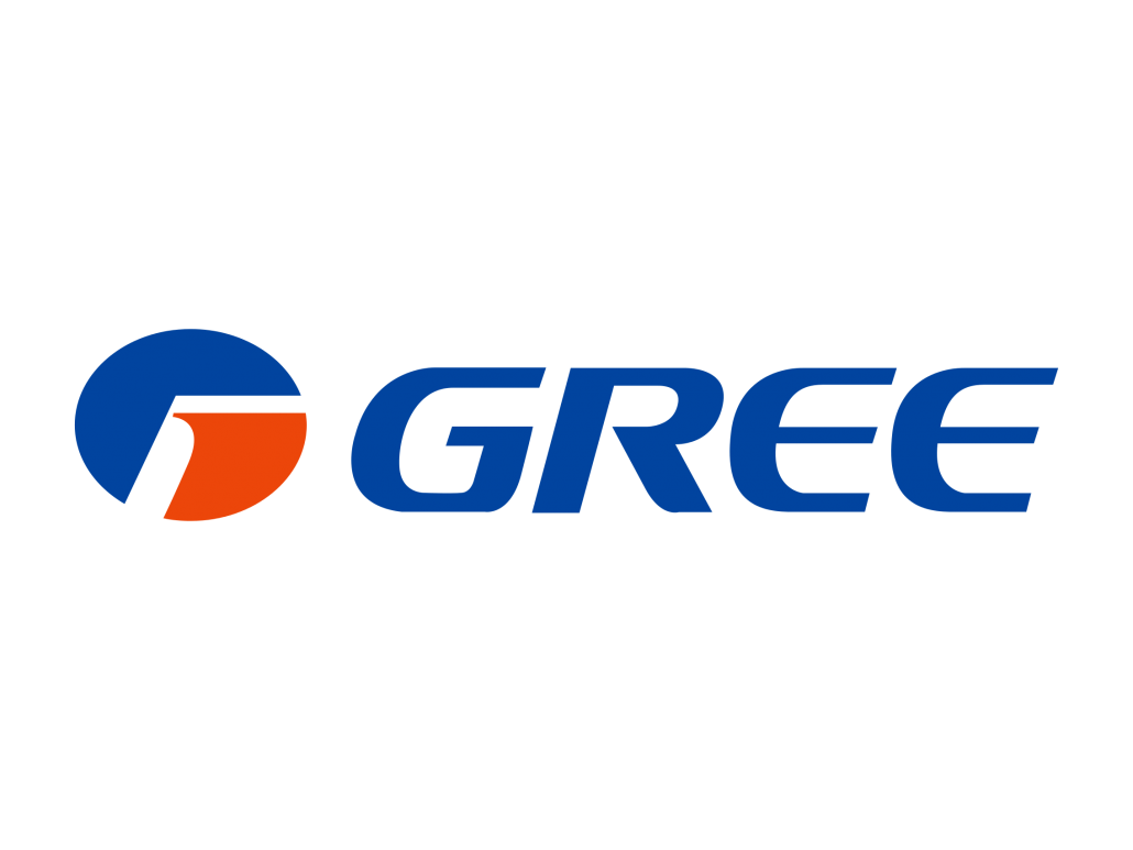 Gree Heat Pumps Christchurch