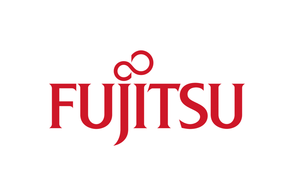 Fujitsu Heat Pumps Christchurch