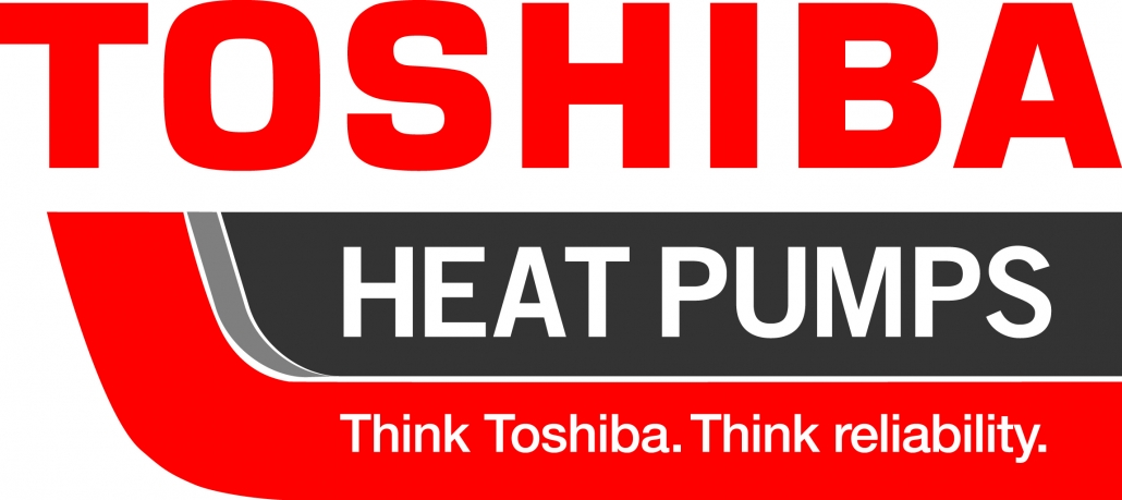 Toshiba Heat pumps Christchurch